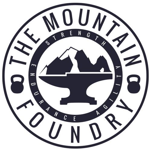 The Mountain Foundry - Strength, Endurance, Agility